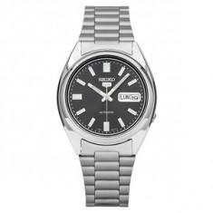 Ceas Bărbătesc Seiko 5 SNXS79K