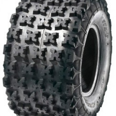 Motorcycle Tyres SUN-F A027 Rear ( 20x10.00-9 TL 47J ) - Anvelope moto