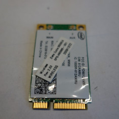 Modul / placa wireless / wifi HP Compaq 6530B Original!