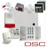 Kit efractie 585-SIR - Sisteme de alarma
