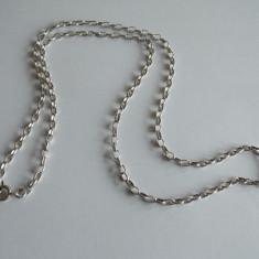 Lant de argint -35 - Lantisor argint