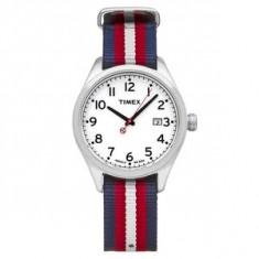 Ceas Bărbătesc Timex T2N223S, Sport