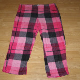 pantaloni marime 2XL de la faded glory