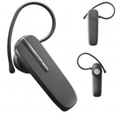 Casca bluetooth Jabra BT2046 neagra telefon mobil - Handsfree GSM