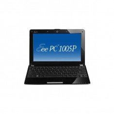 LAPTOP SH Asus Eee PC 1005P, 1.66GHZ, 2GB, GB 160, 10.2