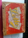 bnk jc Romania - Joc Lotto 1952 - Fabrica de jucarii Rasnov