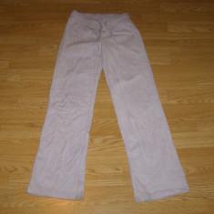 Pantaloni pentru copii de 10-11 ani de la so, Marime: Masura unica, Culoare: Din imagine