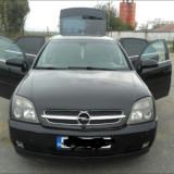 Opel Vectra C GTS, An Fabricatie: 2004, Benzina, 280000 km, 1800 cmc