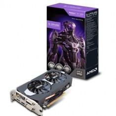 Sapphire Radeon R7 265 Dual-X 2GB DDR5 256-bit (11232-00-20G) - Placa video PC AMD