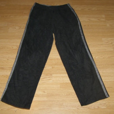 Pantaloni pentru copii de 15-16 ani marime XL, Culoare: Din imagine, Baieti
