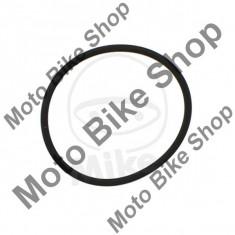 Garnitura toba O-RING 3X47 MM, Cod Produs: 7341468MA - Garnitura toba Moto