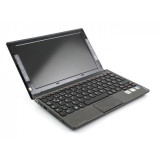 LAPTOP SH Lenovo IdeaPad S10-3 , Intel Atom(TM) N450, 1.6 GHz, 2GB, 80GB,10.1 GRAD B
