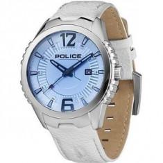 Ceas barbatesc Police PL13592JS/04