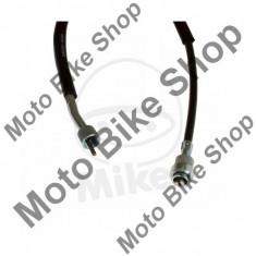 Cablu turometru Suzuki DR 500 S 1981, Cod Produs: 7317043MA - Cablu Turometru Moto