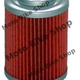 Filtru ulei HF152, Cod Produs: 7231160MA