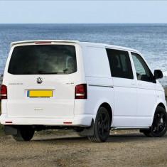 Eleron VW Transporter T5 Caravelle Multivan ver2 - Eleroane tuning, Volkswagen, TRANSPORTER V bus (7HB, 7HJ, 7EB, 7EJ, 7EF) - [2003 - 2013]
