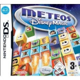 Meteos Disney Magic NDS - Jocuri Nintendo DS