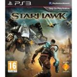 StarHawk PS3 - Jocuri PS3