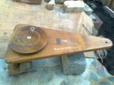 masina centrifuga laborator