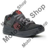 Five Ten Kinder Schuh Freerider, Team Black, 1=33, P:16/157, Cod Produs: 51531AU - Adidasi copii