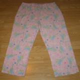 pantaloni marime 2XL