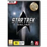 Star Trek Online Gold Edition - Jocuri PC