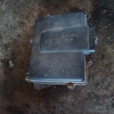 Carcasa filtru aer suzuki vitara 1993 1.6i - Filtru aer sport