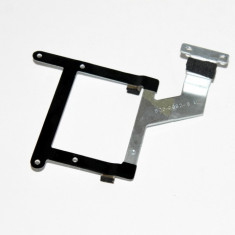 Bracket Apple iMac A1311 21.5 Inch 805-9992-b