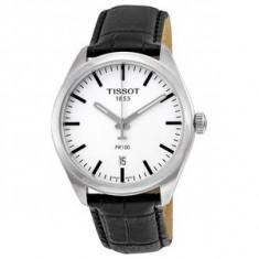 Ceas barbatesc Tissot T101.410.16.031.00, Lux - sport