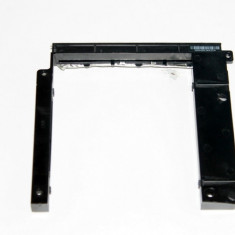 Caddy DVD-RW Apple iMac A1311 21.5 Inch 189540534a2ya