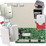 Kit efractie 1616-INT - Sisteme de alarma