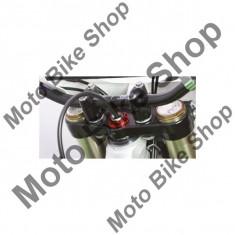 Piulita jug RM+RMZ/94-.., rosu, =YZF/98-.., Cod Produs: DF582223AU - Piulita ghidon Moto