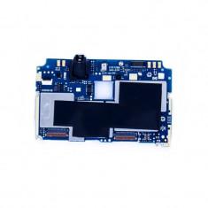Placa de baza motherboard Asus Zenfone 3 Max ZC520TL X008D