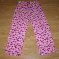 Pantaloni pentru copii de 11-12 ani de la sugar sweet couture, Marime: Masura unica, Culoare: Din imagine