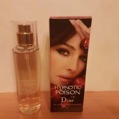 PARFUM 40ML DIOR HYPNOTIC POISON - Parfum femeie Christian Dior