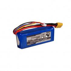 Acumulator Turnigy 1600 mAh 3S 20C (11.1 V)
