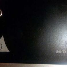Muzica auto - CD Player MP3 auto JBL
