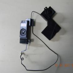 Difuzoare Packard Bell TJ75 MS2288 MS2285 23.40554.002 SJV50 - Boxe laptop