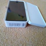 Elephone P9000 4GB RAM 32GB ROM
