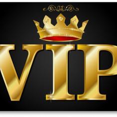 Numar de aur/gold/VIP/platinum/usor de retinut 076xy22222! - Cartela Telekom