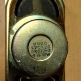 Boxe DK077-2 4 Ohm 10 Watt