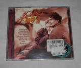 Vand cd KUSCHELROCK Vol.10, sony music