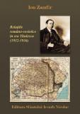 Relatiile romano-sovietice in era Titulescu (1932-1936)