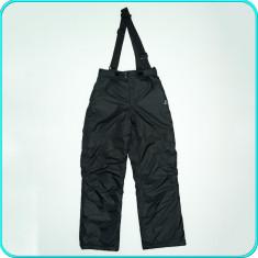 Pantaloni ski / iarna, grosi, impermeabili DARE2BE _ copii | 12-14 ani | 157-164 - Echipament ski