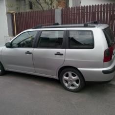 Seat Cordoba Vario, An Fabricatie: 2000, Benzina, 168000 km, 1400 cmc