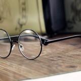 Rame de ochelari stil John Lennon, Vintage Retro Classic