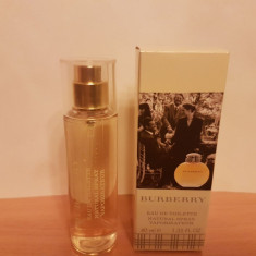 PARFUM 40ML BURBERRY - Parfum femeie