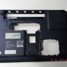 Bottom Casse Packard Bell Tj75 MS2288 MS2273 MS2274 fox604fm0800 - Carcasa laptop