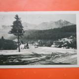 HOPCT 12 R PREDEAL IN ANUL 1959 -JUD BRASOV -STAMPILOGRAFIE -RPR-CIRCULATA