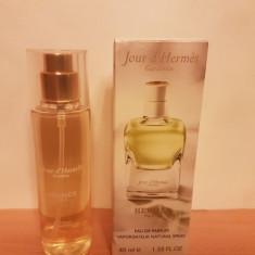 PARFUM 40ML JOUR D'HERMES GARDENIA - Parfum femeie